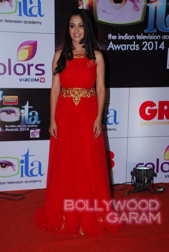 IndianTeleAwards15