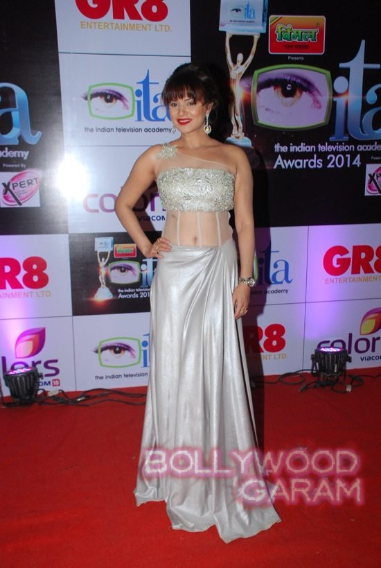 IndianTeleAwards23