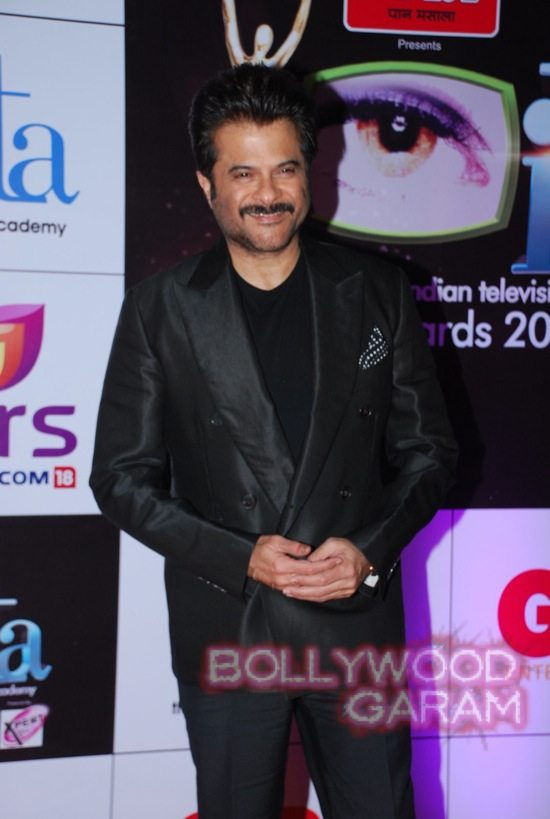IndianTeleAwards28