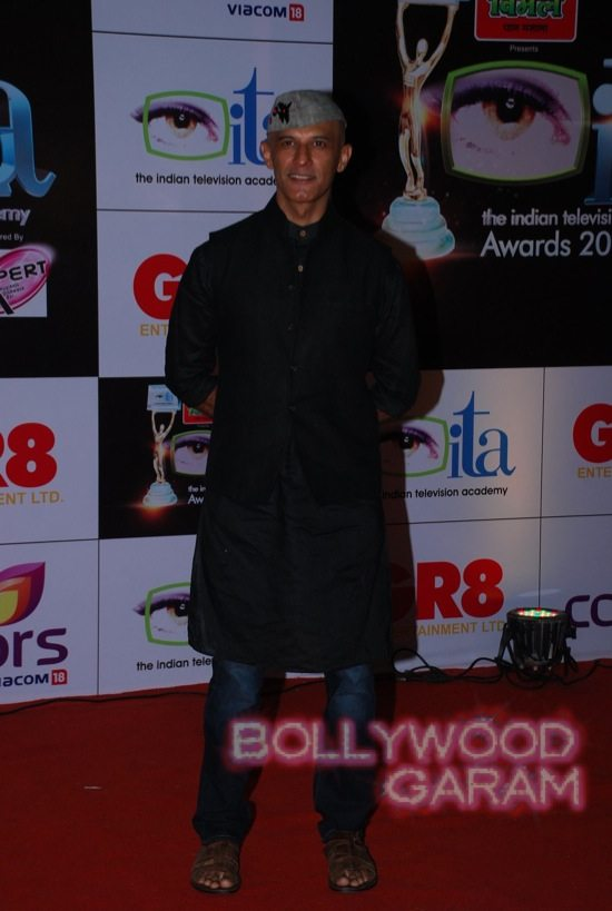 IndianTeleAwards34