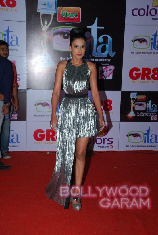 IndianTeleAwards5