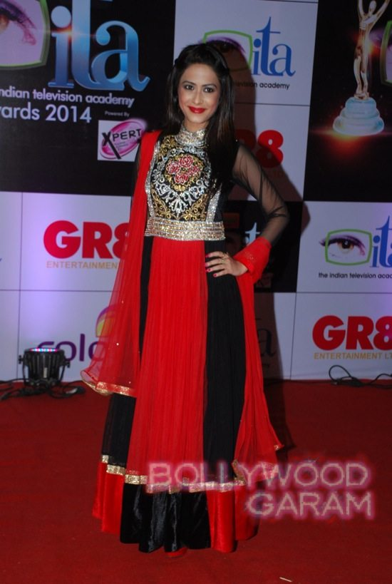 IndianTeleAwards6