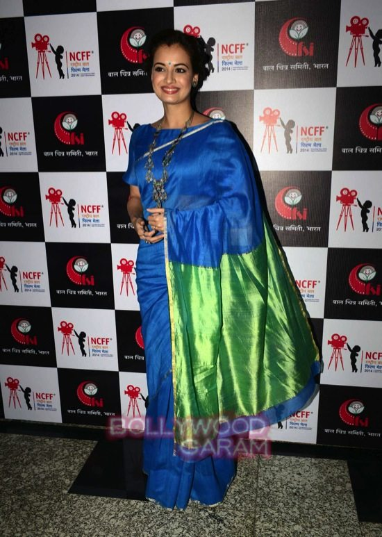 National childrens film festival_dia mirza_sania mirza-0
