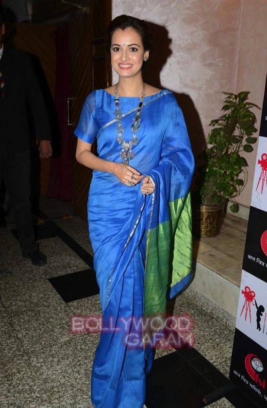 National childrens film festival_dia mirza_sania mirza-1