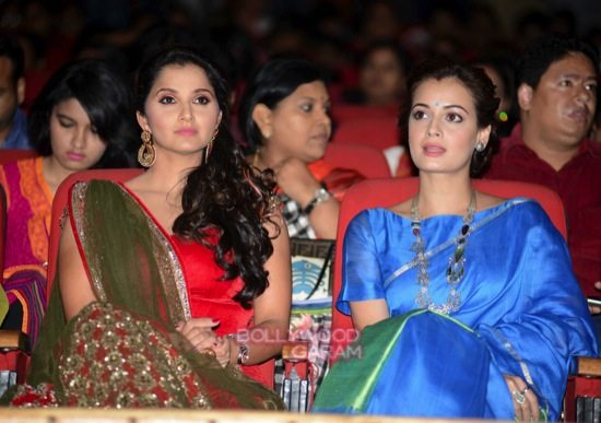 National childrens film festival_dia mirza_sania mirza-4