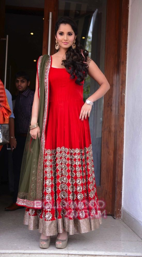 National childrens film festival_dia mirza_sania mirza-6