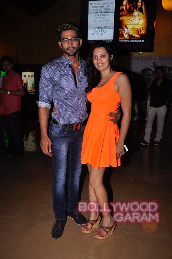 Interstellar premiere in Mumbai-8