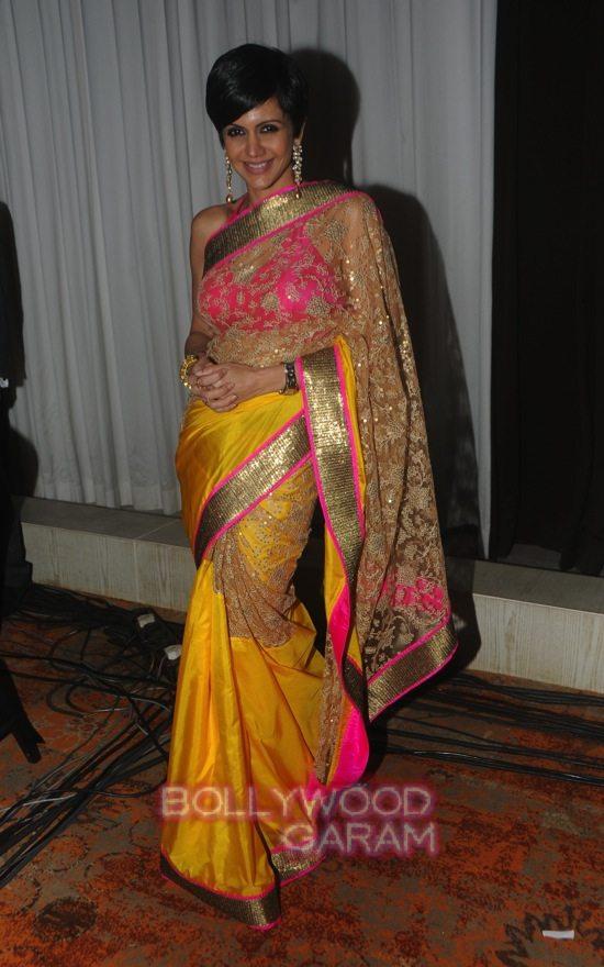 Kabir bedi and Mandira Bedi_Acetech 2014-8