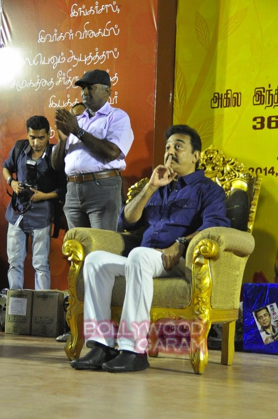 Kamal_Haasan_60th birthday-1