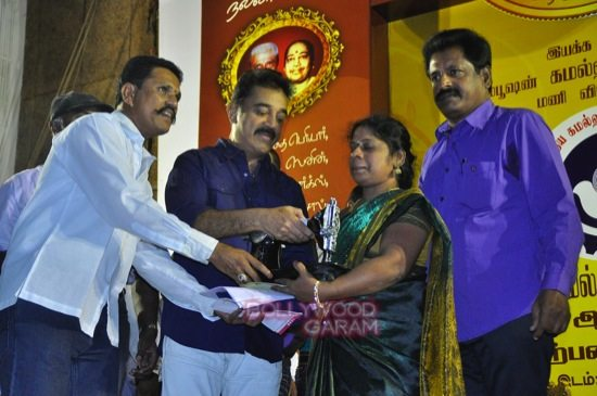 Kamal_Haasan_60th birthday-5
