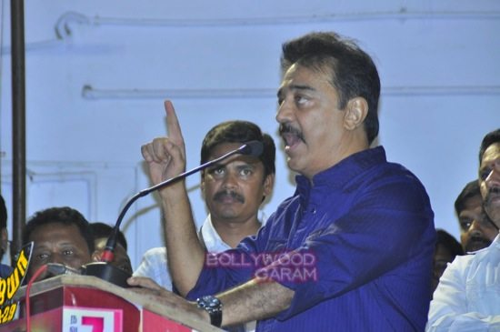 Kamal_Haasan_60th birthday-6