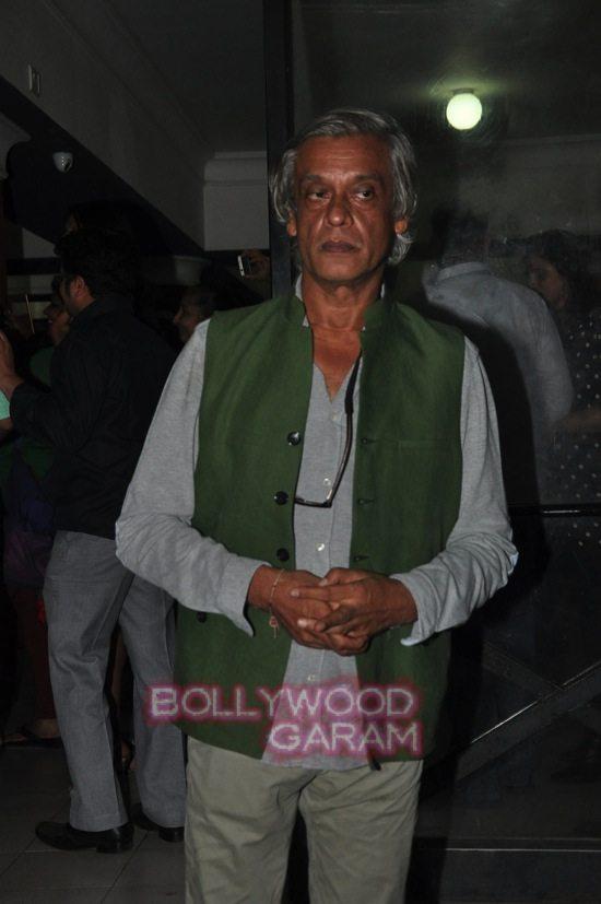 Kill dill special screening_Parineeti Chopra and Ranveer S-8