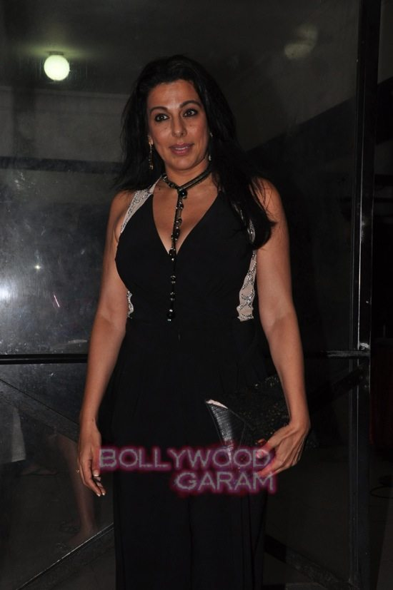 Kill dill special screening_Parineeti Chopra and Ranveer S-9