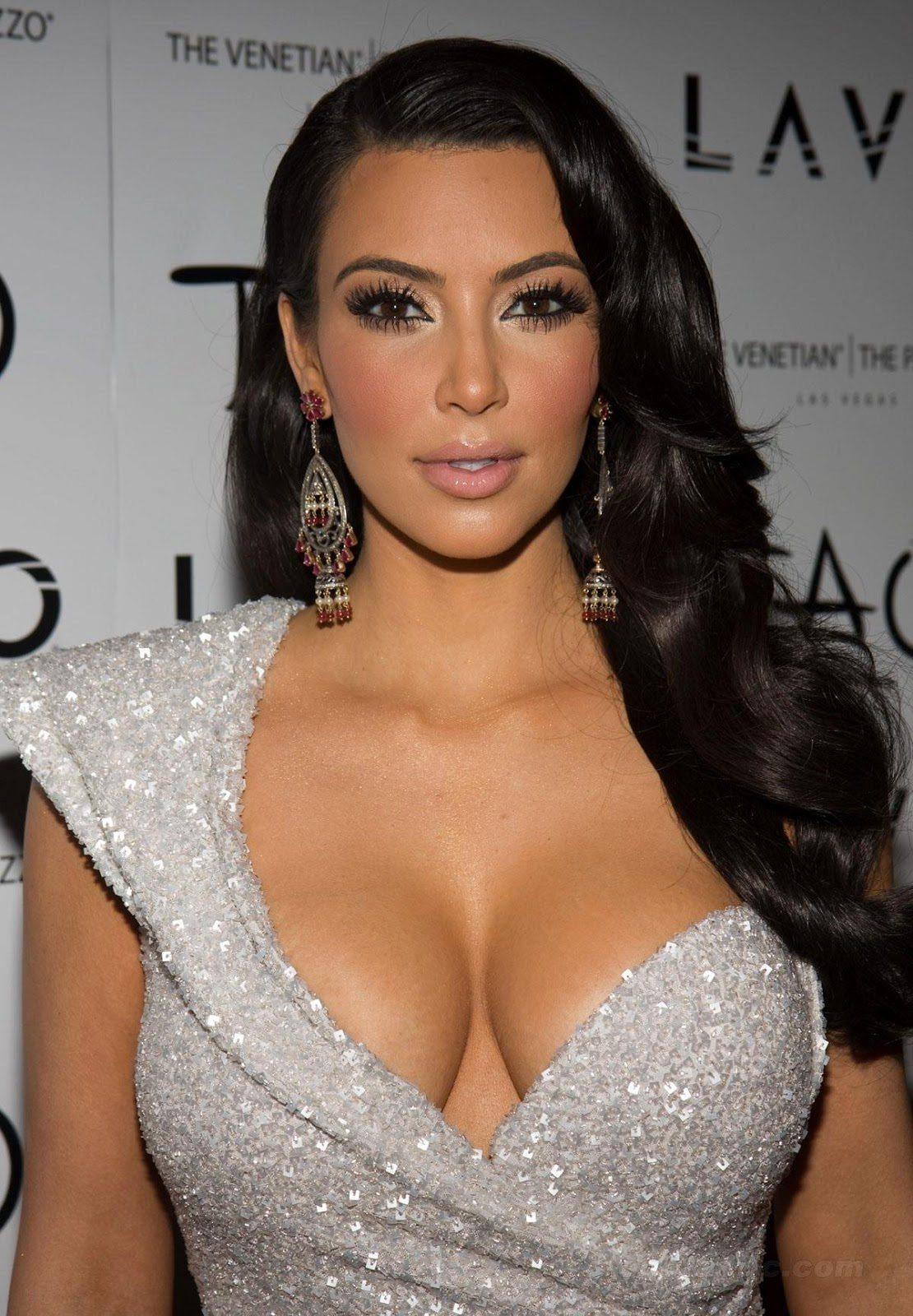 Kim Kardashian Bigg boss