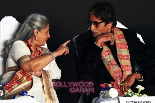 Kolkata international film festival_amitabh and jaya bachchan-0