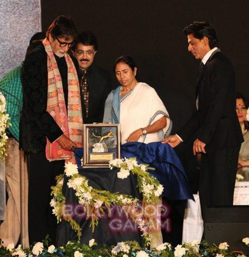 Kolkata film festival_amitabh and jaya bachchan-11