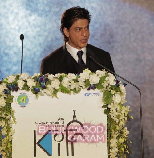 Kolkata film festival_amitabh and jaya bachchan-12
