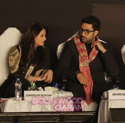 Kolkata film festival_amitabh and jaya bachchan-14