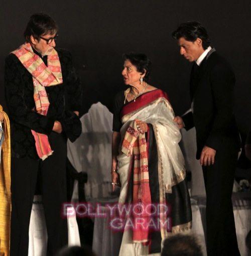 Kolkata film festival_amitabh and jaya bachchan-15