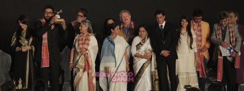 Kolkata film festival_amitabh and jaya bachchan-17
