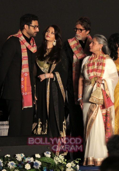 Kolkata film festival_amitabh and jaya bachchan-19