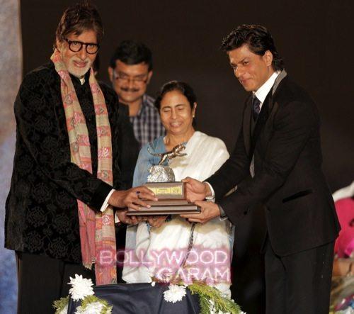 Kolkata film festival_amitabh and jaya bachchan-21
