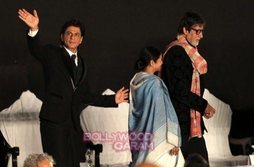 Kolkata film festival_amitabh and jaya bachchan-23