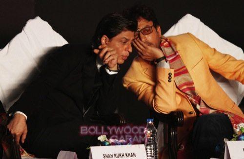 Kolkata film festival_amitabh and jaya bachchan-4