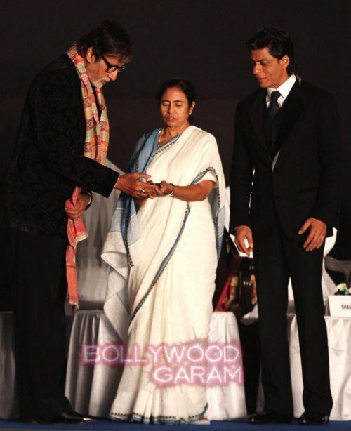 Kolkata film festival_amitabh and jaya bachchan-7