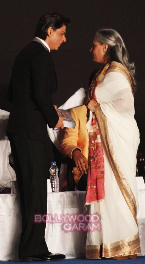 Kolkata film festival_amitabh and jaya bachchan-8