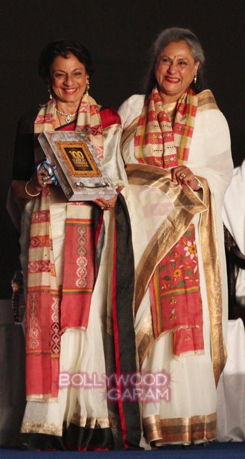 Kolkata film festival_amitabh and jaya bachchan-9
