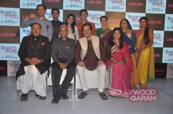Life OK launches new TV show-10