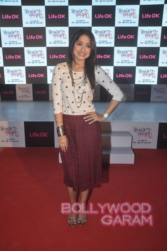 Life OK launches new TV show-2