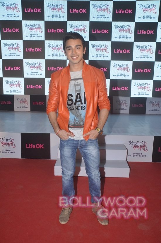 Life OK launches new TV show-3