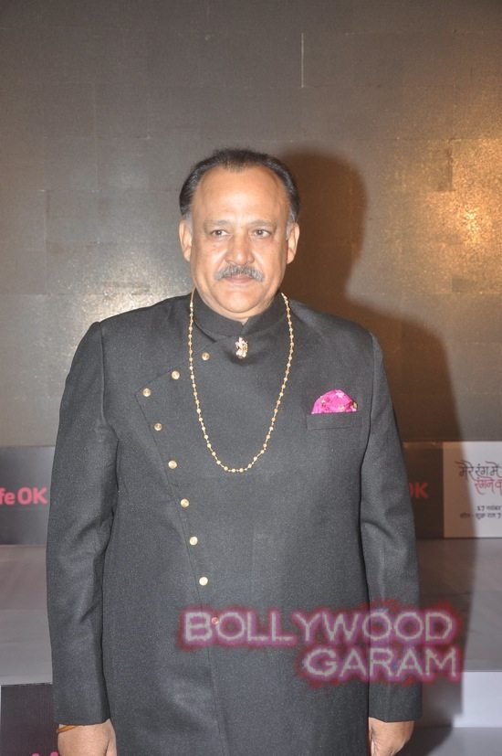 Life OK launches new TV show-4