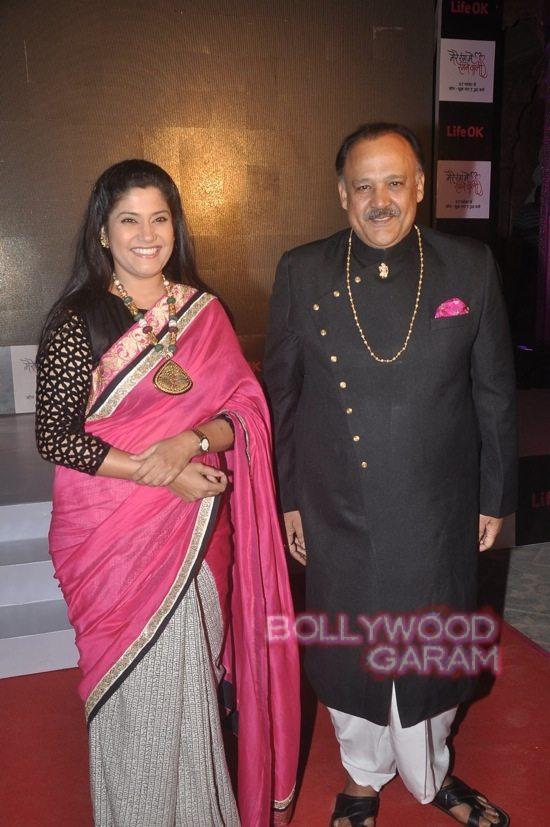 Life OK launches new TV show-5