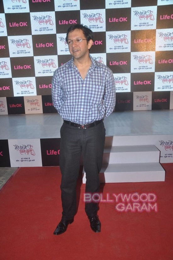 Life OK launches new TV show-6