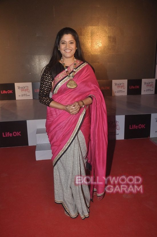 Life OK launches new TV show-7