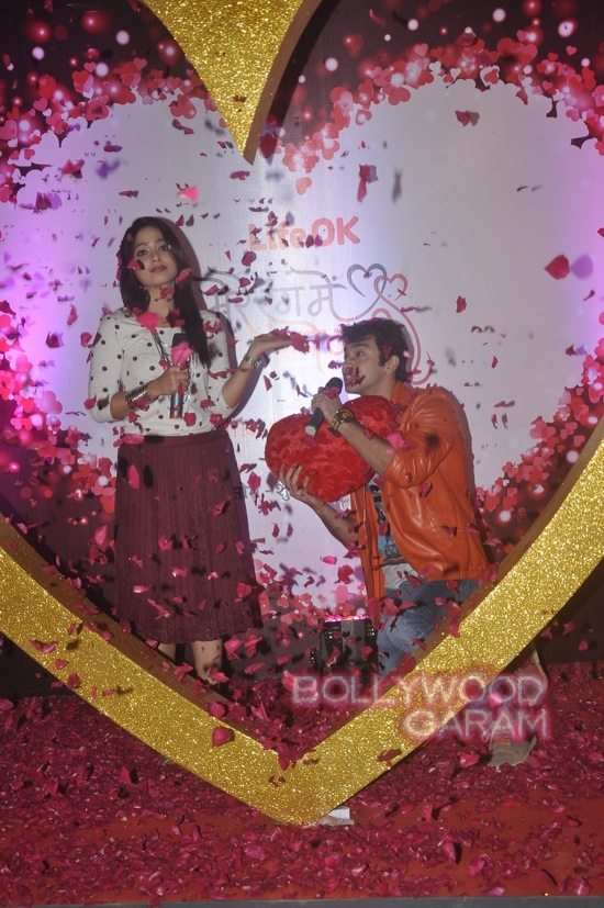Life OK launches new TV show-9
