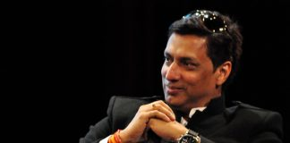Madhur Bhandarkar resumes 'Calendar Girls' shoot