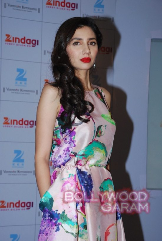 Mahira-Khan-ZIndagi-Channel6
