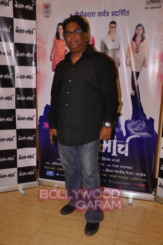 Marathi movie music launch_Anurag basu-3