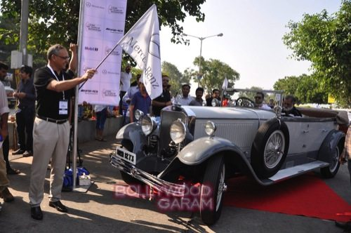 Mercedez rally_120th anniversary-10