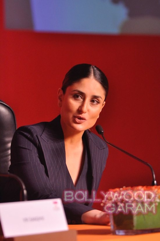 Mint Luxury conference Kareena-1