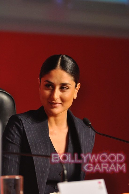 Mint Luxury conference Kareena-2