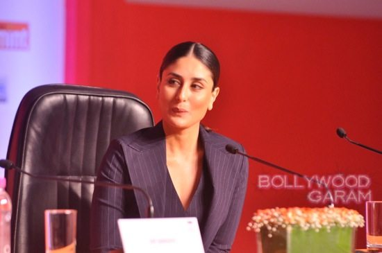 Mint Luxury conference Kareena-5
