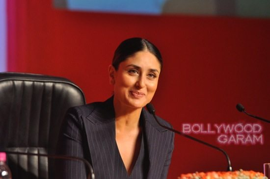 Mint Luxury conference Kareena-6