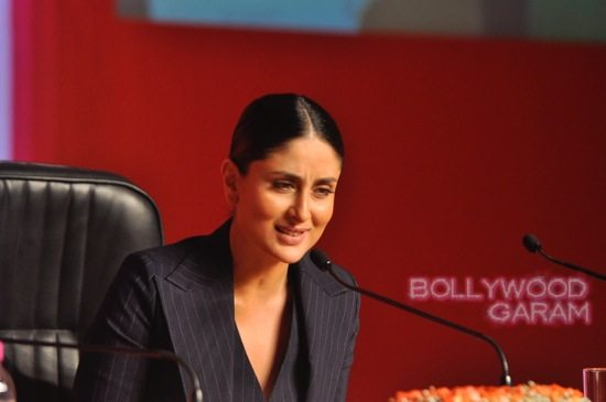 Mint Luxury conference Kareena-7