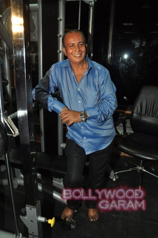 Raju Kariya alive-1