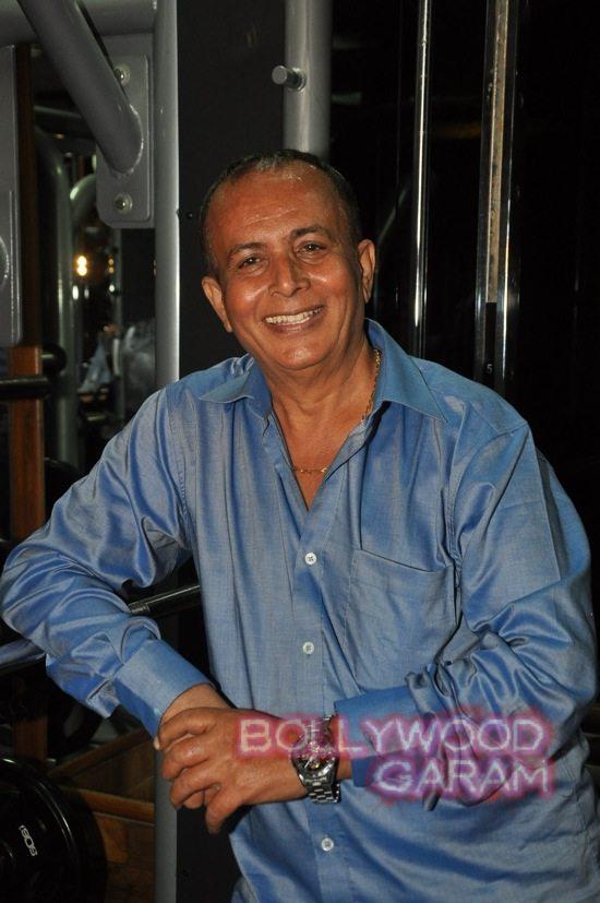 Raju Kariya alive-2